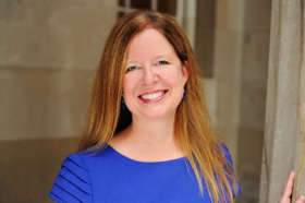 Jennifer Bielstein Named Executive Director at American Conservatory Theater