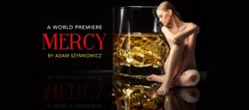 NJ Rep to Premiere MERCY