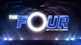 Check Out This Epic Performance From Last Night's THE FOUR: BATTLE FOR STARDOM