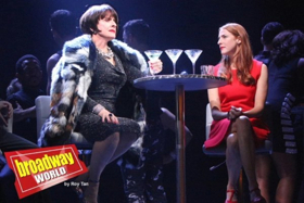 Review Roundup: Critics Weigh In On Marianne Elliott's Gender-Swapped COMPANY- UPDATED!