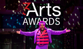 3Arts Awards 20 Chicago Artists with Unrestricted Cash Grants