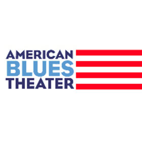 American Blues Theater Announces Casting for THE SPITFIRE GRILL