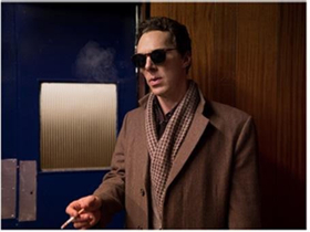 Showtime Unveils Official Trailer for PATRICK MELROSE ...