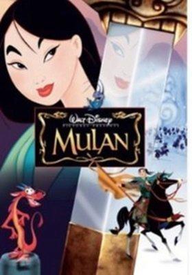 Actor Donnie Yen Cast in Disney's Live Action MULAN