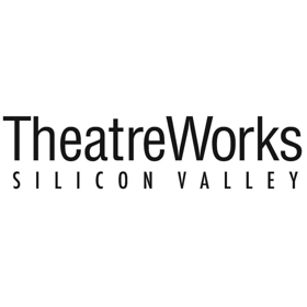 TheatreWorks Silicon Valley Wins the 2019 Regional Theatre Tony Award