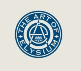 The Art Of Elysium Holds 11th Annual Black Tie Artistic Experience 'Heaven'