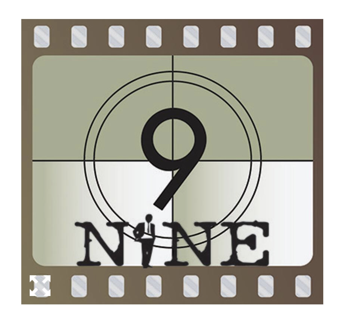 BWW Review: NINE at Musical Theatre Southwest