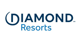 Cole Swindell Extends Entertainment Sponsorship with Diamond Resorts