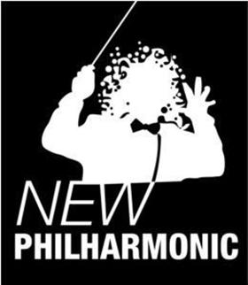 New Philharmonic Announces 2019-2020 Season