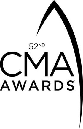 Country Night Comes To DANCING WITH THE STARS In Advance Of THE 52ND ANNUAL CMA AWARDS