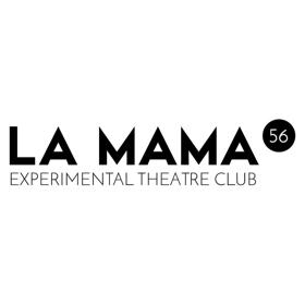 La MaMa In Association With Loco7 Dance Puppet Theatre Company Presents World Premiere Of DON QUIXOTE TAKES NEW YORK