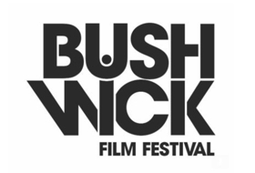 Bushwick Film Festival Celebrated 11th Anniversary