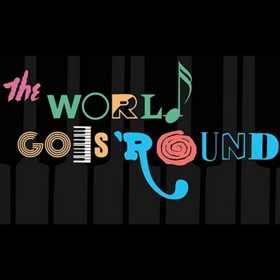 BWW Review: THE WORLD GOES 'ROUND Celebrates the Songs of Kander and Ebb