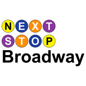 Next Stop Broadway Musical Theater Program For Youth To Begin At DPAC In Summer 2019