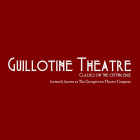Guillotine Theatre to Present A CHRISTMAS MEDLEY