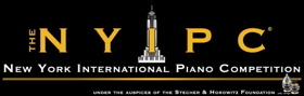The New York International Piano Competition Returns to Manhattan School Of Music