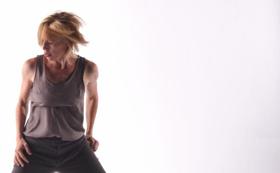 Tempe Based CONDER/Dance Heads to NYC for Prestigious Festival