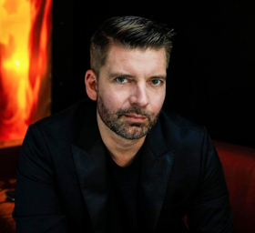 Matthias Pintscher Curates SESSION, LA Chamber Orchestra's Iinnovative Performance Experience