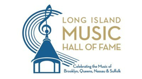 Billy Joel, Chuck D and More To Present At 11/8 Long Island Hall of Fame Ceremony