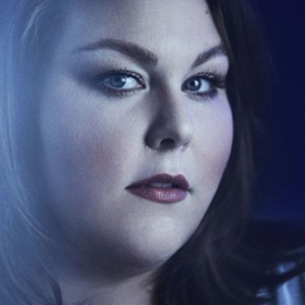 THIS IS US Star Chrissy Metz to Star in FAT PIG at the Geffen Playhouse