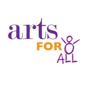 Arts Education Non-Profit, Arts For All, Celebrates Ten Years