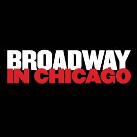A BRONX TALE, ANASTASIA, CATS and More Announced for Broadway in Chicago Off-Season; Tickets On Sale This Weekend