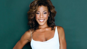 Nicole Henry is SET FOR THE SEASON AT Feinstein's/54 Below