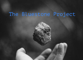 Kef Theatrical to Feature American Political Landscape in 'Bluestone Project' Reading Series