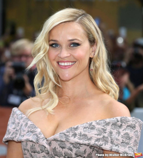 Reese Witherspoon to Star in Her First Unscripted Series SHINE ON WITH REESE On Video-On-Demand with AT&T