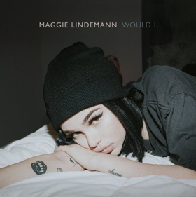 Maggie Lindemann Opens Up About Her Struggles With Depression In New Track, WOULD I