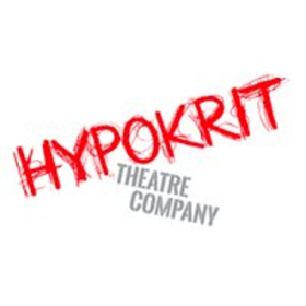 Hypokrit Theatre Company Announces Additional Reading For TAMASHA: A Festival Of South Asian Performing Arts