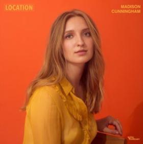 Madison Cunningham Debuts LOCATION Album Track, Plus Solo Performance Video
