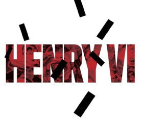 NAATCO Presents HENRY VI, Shakespeare's Trilogy In Two Parts