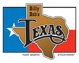 Midland, Boz Scaggs, Gretchen Wilson, Diamond Rio, Tracy Byrd & More Headed To Billy Bob's Texas In June