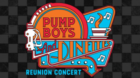 Original Cast of PUMP BOYS AND DINETTES Reunite at Feinstein's/54 Below
