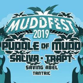 Muddfest 2019 Heads to Orange Park