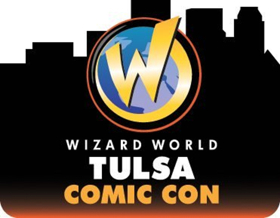 SONS OF ANARCHY Duo Ron Perlman & Ryan Hurst, Henry Winkler Scheduled to Attend Wizard World Comic Con Tulsa, September 7-9
