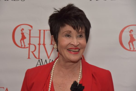 Chita Rivera And Kelli O'Hara Join All-Star Recording of THE OTHER JOSH COHEN