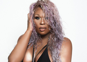 Peppermint to Celebrate WorldPride with Concert