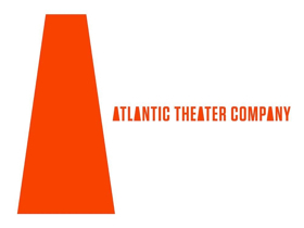 Atlantic Theater Company's announces Middle Eastern MixFest