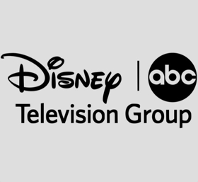 Disney-ABC Television Selects Eight Writers for 2019 Writing Program