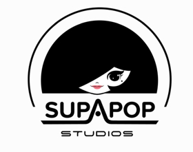 SupaPop Studios and Beijing Immortal Master Join Forces to Co-Develop SciFi Anime-Fairytale MY STARLING