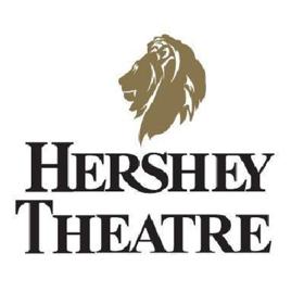Hershey Theatre Announces 2018-2019 Broadway Series