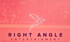 Right Angle Entertainment Announces Jim Lanahan As Vice President