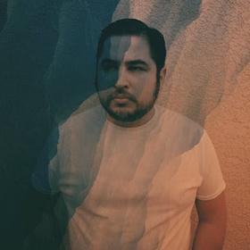 Aagoo Records Announces 'Vastness' Album By LA-based Composer Christopher Sky