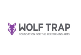 Wolf Trap Announces First Performances Of Summer 2018