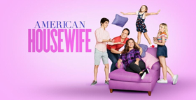 Scoop: Coming Up on a New Episode of AMERICAN HOUSEWIFE on ABC - Today, December 12, 2018
