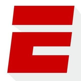 ESPN Announces Early Season College Football Schedule