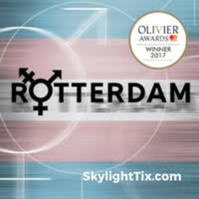 Skylight Theatre Company Opens ROTTERDAM, A West Coast Premiere