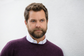 Joshua Jackson Joins Reese Witherspoon and Kerry Washington In Hulu's LITTLE FIRES EVERYWHERE